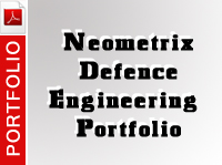 Neometrix Engineering (P) Ltd